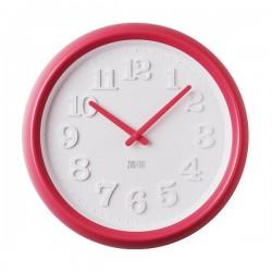 Nástenne hodiny JVD TIME H101.1