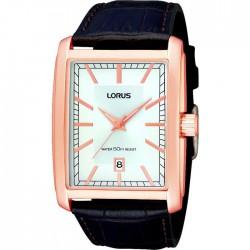 Hodinky Lorus RS990AX9