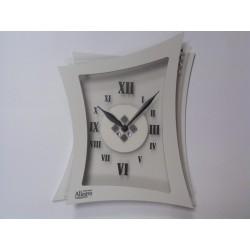 Nástenné hodiny Allegro V4423