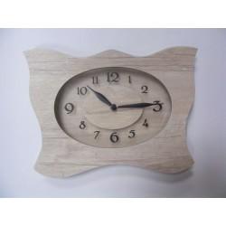 Nástenné hodiny Allegro V4436