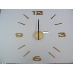 Nástenné hodiny Allegro D6603
