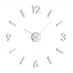 Nástenné hodiny HW 53.1