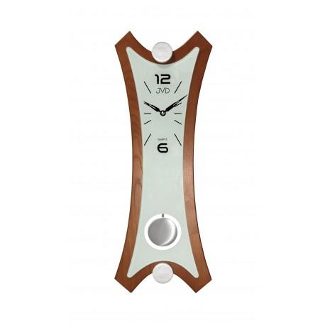 Nástenné hodiny JVD N16010.1