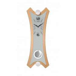 Nástenné hodiny JVD N16010.3
