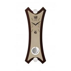 Nástenné hodiny JVD N16010.2