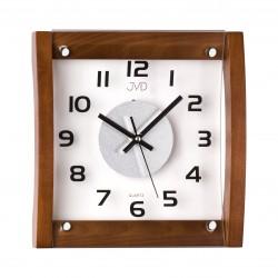 Nástenné hodiny JVD N11062/11