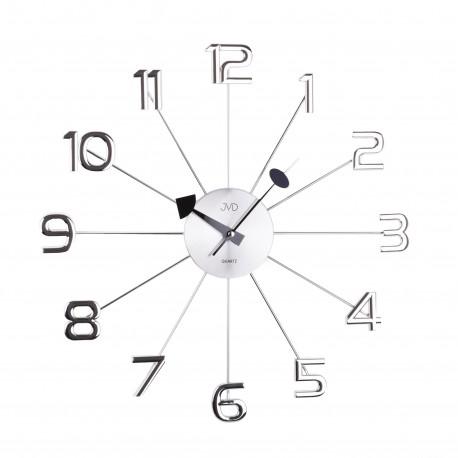 Designové hodiny JVD HT072