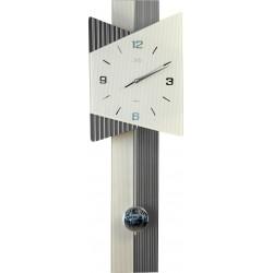 Nástenné hodiny JVD NS16073.1