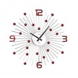 Designové hodiny JVD HT074.3