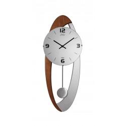 Nástenné hodiny JVD NS15021/11