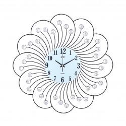Nástenné hodiny JVD design HJ32