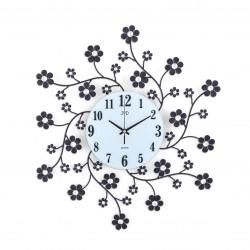 Nástenné hodiny JVD design HJ16