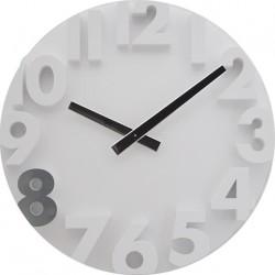Nástenné hodiny JVD HC16.3