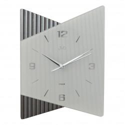 Nástenné hodiny JVD NS13011.1
