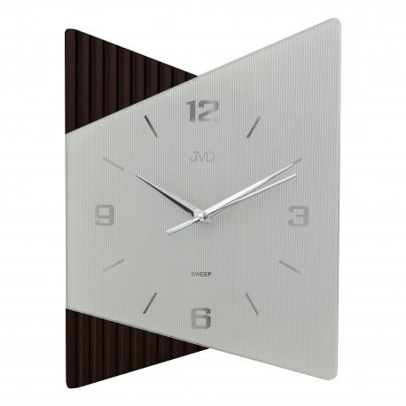 Nástenné hodiny JVD NS13011.2