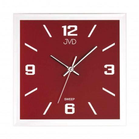 Nástenné hodiny JVD NS26113.8