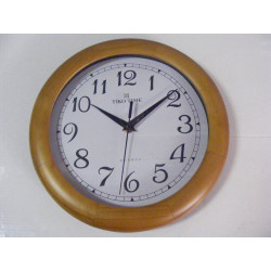 Nástenné hodiny JVD 7604-6