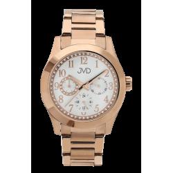Dámske hodinky JVD JC706.2