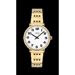 Dámske hodinky JVD J4161.5