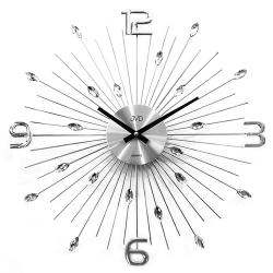 Nástěnné hodiny JVD HT104