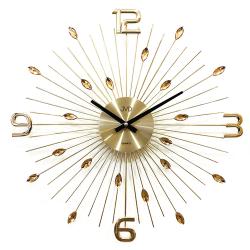 Nástenné hodinky desing JVD HT104.1