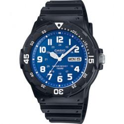 Casio hodinky MRW-200H-2B2VEF