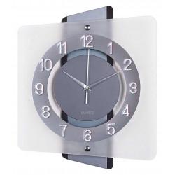 Nástenné hodiny JVD NS20133