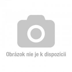 Detské nástenné hodiny JVD HE 63.1